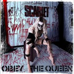 Buy Obey The Queen (Deluxe Edition)