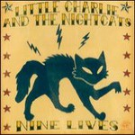 Purchase Little Charlie And The Nightcats Nine Lives