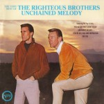Buy Unchained Melody: Very Best Of The Righteous Brothers
