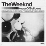 Buy House Of Balloons