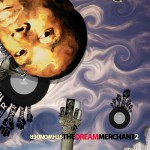 Buy Dream Merchant Vol. 2