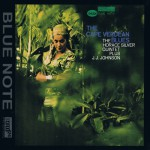 Buy The Cape Verdean Blues (Remastered 2010)