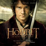 Buy The Hobbit: An Unexpected Journey CD1