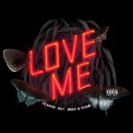Buy Bitches Love Me (Feat. Future & Drake) (CDS)