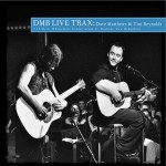 Buy Live Trax Vol. 23 CD3