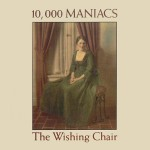 Buy The Wishing Chair (Vinyl)