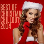 Purchase VA Best Of Christmas Chillout 2014