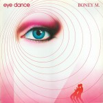Buy Eye Dance
