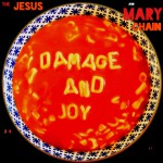 Buy Damage And Joy