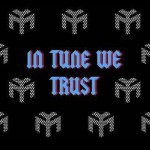 Buy In Tune We Trust (EP)