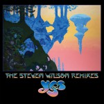 Buy Relayer (Steven Wilson Remix) CD5