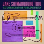 Purchase Jake Shimabukuro Trio