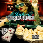 Purchase Jacki O Griselda Blanco