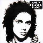 Buy Andy Fraser Band