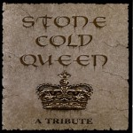 Buy Tribute To Queen - Stone Cold Queen