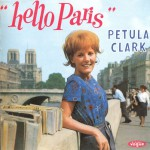 Buy Hello Paris 1964 (Vinyl)