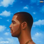 Buy Nothing Was The Same (Deluxe Edition)