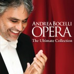 Buy Opera - The Ultimate Collection