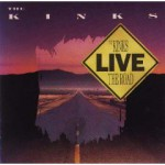 Buy The Kinks Live: The Road