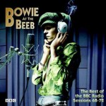 Buy Bowie At The Beeb: The Best Of The Bbc Radio Sessions 68-72 CD3