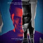 Buy Batman V Superman: Dawn Of Justice (And Junkie Xl)