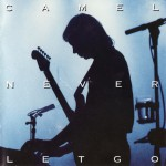 Buy Never Let Go - Live Double CD2