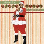Buy The Complete James Brown Christmas CD1