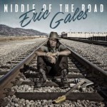 Buy Middle Of The Road