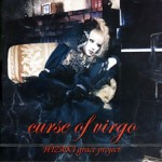 Buy Curse Of Virgo