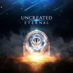 Buy Eternal