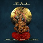 Buy Tau & The Drones Of Praise