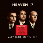 Buy Another Big Idea 1996-2015 - Retox CD3