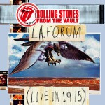 Buy From The Vault: L.A. Forum
