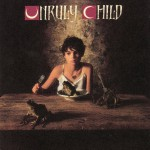 Buy Unruly Child