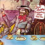 Purchase Long John Baldry Everything Stops For Tea (Remastered 2005)