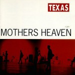 Buy Mothers Heaven