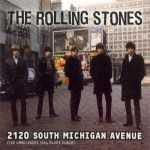 Buy 2120 South Michigan Avenue (Remastered 2010)