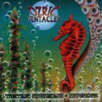 Buy Tantric Obstacles & Erpsongs: Erpsongs CD2