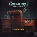 Buy Gremlins 2: The New Batch