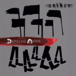 Purchase Depeche Mode Spirit (Deluxe Edition) CD1