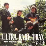 Buy Ultra Rare Trax Vol. 4