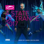 Buy A State Of Trance 2017 CD1