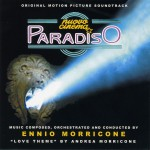 Buy Nuovo Cinema Paradiso OST (Reissued 2003)