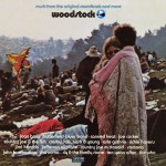 Buy Woodstock: Music From The Original Soundtrack And More, Vol. 1
