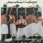 Buy Just One Of The Guys (Vinyl)