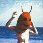 Buy La Ola Interior: Spanish Ambient & Acid Exoticism 1983-1990