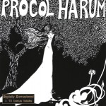 Buy Procol Harum