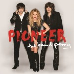 Purchase The Band Perry Pioneer