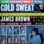 Buy Cold Sweat (Vinyl)
