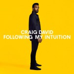 Purchase Craig David Following My Intuition (Deluxe Edition)